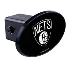 Load image into Gallery viewer, Brooklyn Nets-Item #3397