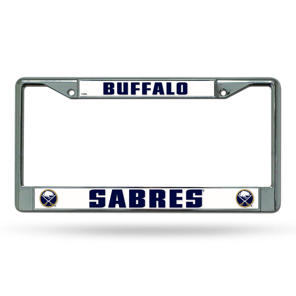 Buffalo Sabres-Item #L30171