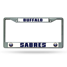 Load image into Gallery viewer, Buffalo Sabres-Item #L30171