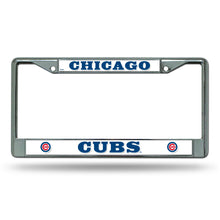 Load image into Gallery viewer, Chicago Cubs-Item #L40157