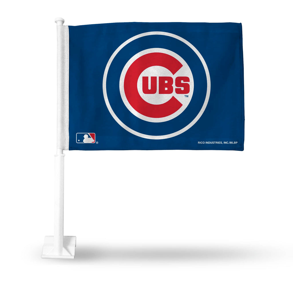 Chicago Cubs-Item #F40097