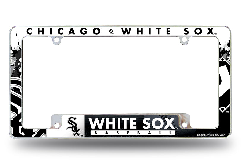 Chicago White Sox-Item #L40146