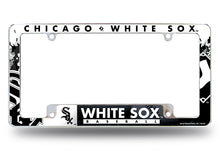 Load image into Gallery viewer, Chicago White Sox-Item #L40146