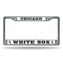 Load image into Gallery viewer, Chicago White Sox-Item #L40176