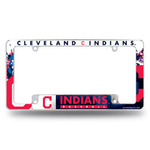 Load image into Gallery viewer, Cleveland Indians-Item #L40131