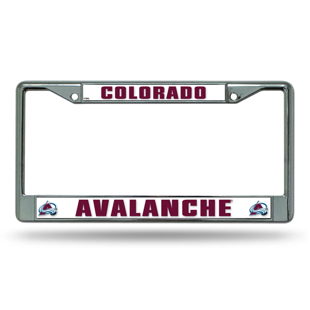Colorado Avalanche-Item #L30151