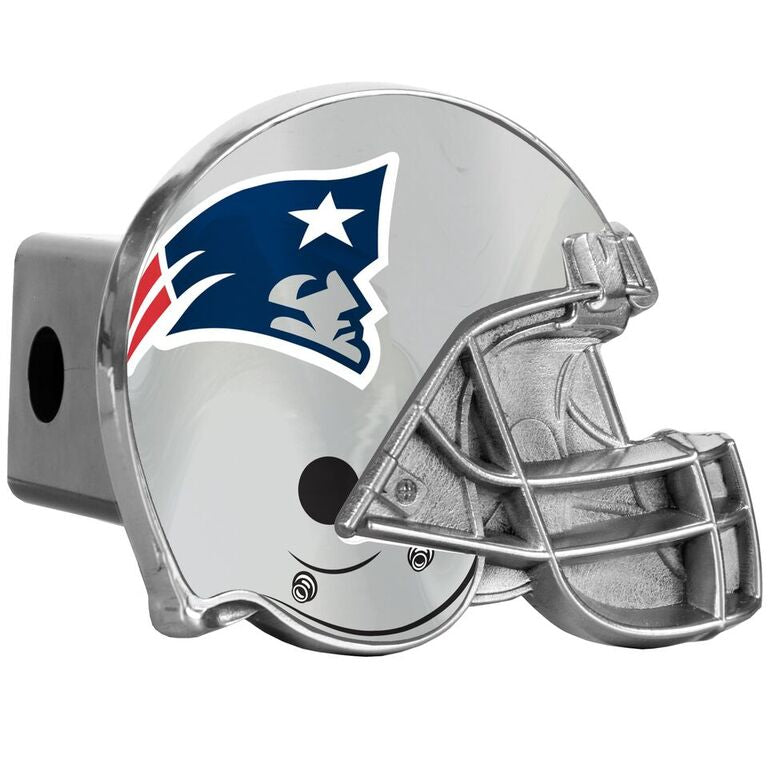 New England Patriots Helmet-Item #4026