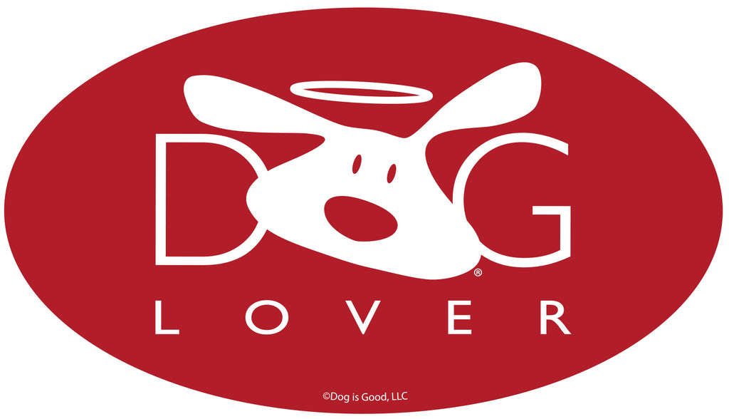 Dog Lover-Item #3962