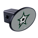 Dallas Stars-Item #3426