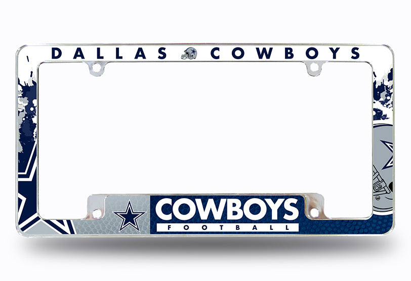 Dallas Cowboys-Item #L10127
