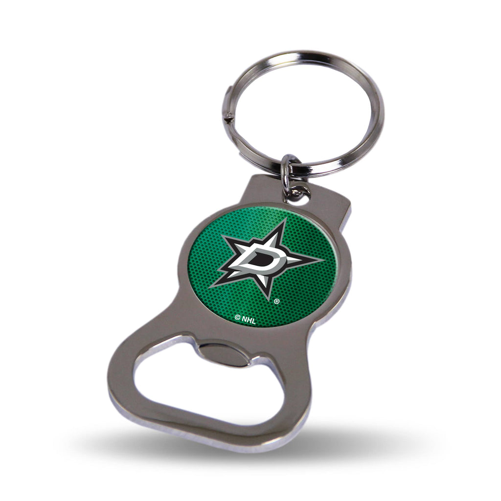 Dallas Stars-Item #K30024