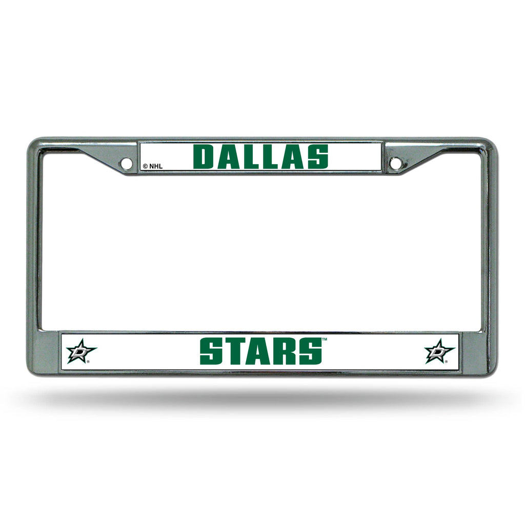 Dallas Stars-Item #L30174