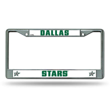 Load image into Gallery viewer, Dallas Stars-Item #L30174