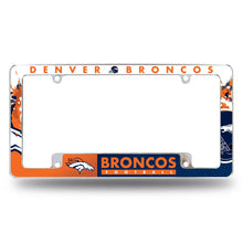 Load image into Gallery viewer, Denver Broncos-Item #L10175