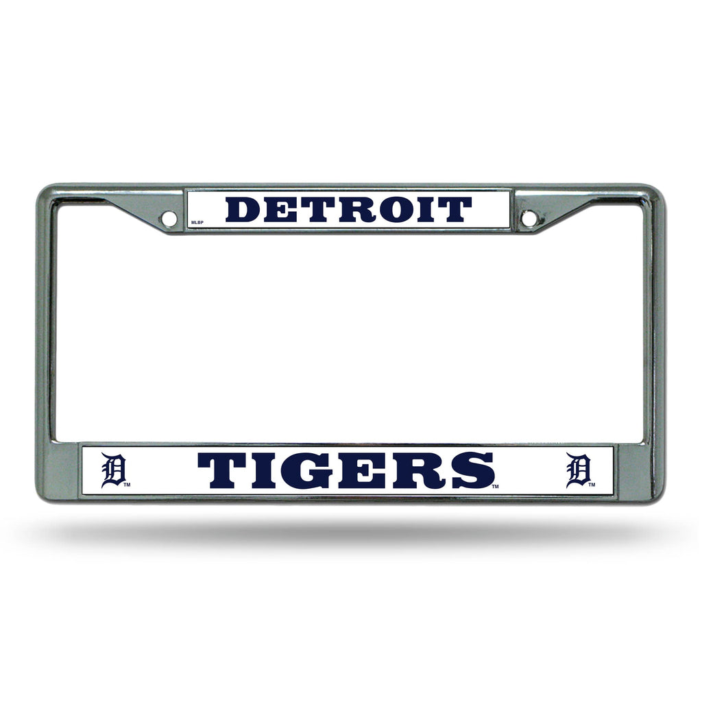 Detroit Tigers-Item #L40174