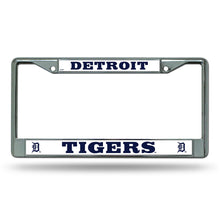 Load image into Gallery viewer, Detroit Tigers-Item #L40174