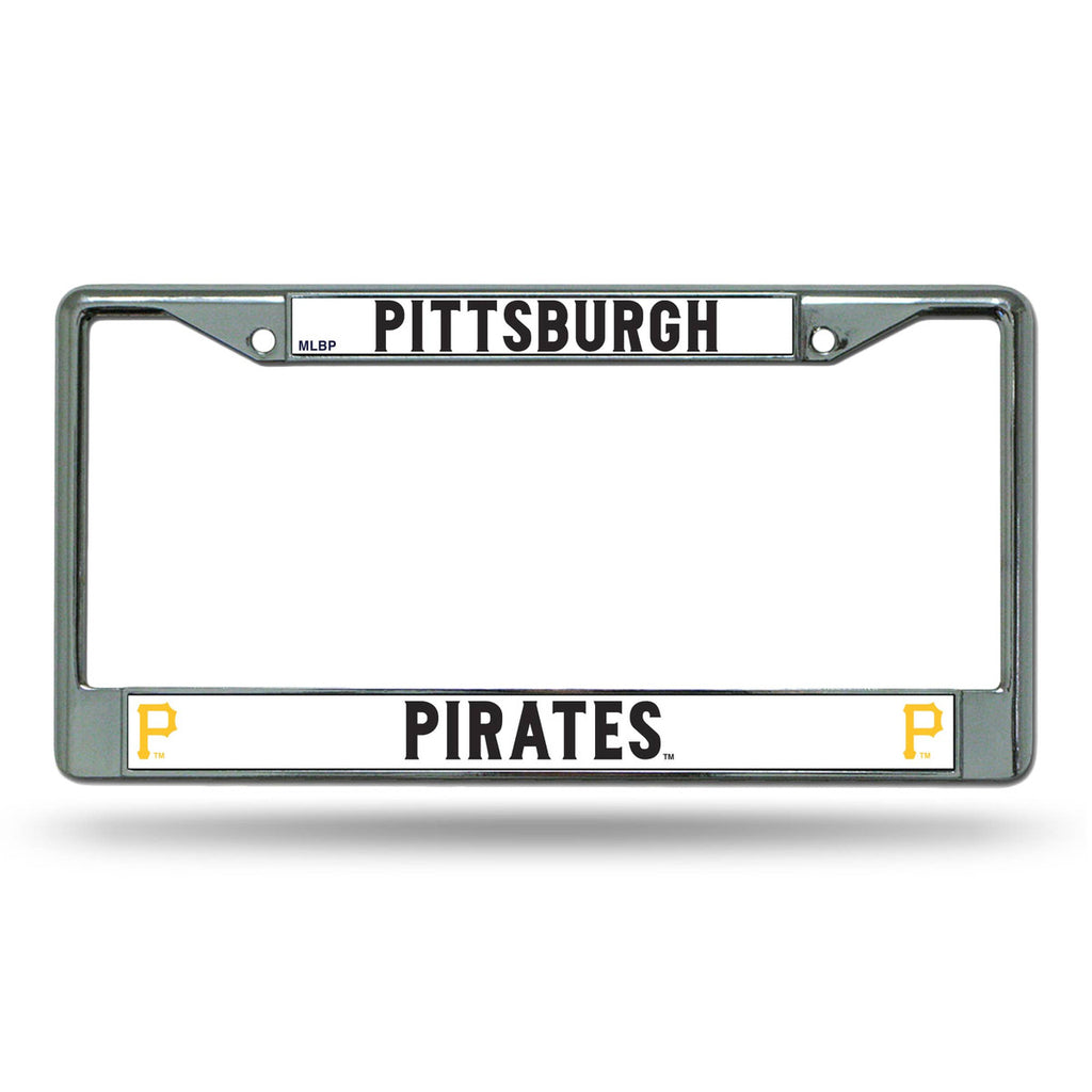 Pittsburgh Pirates-Item #L40168