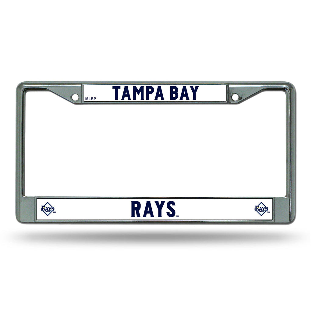 Tampa Bay Rays-Item #L40169