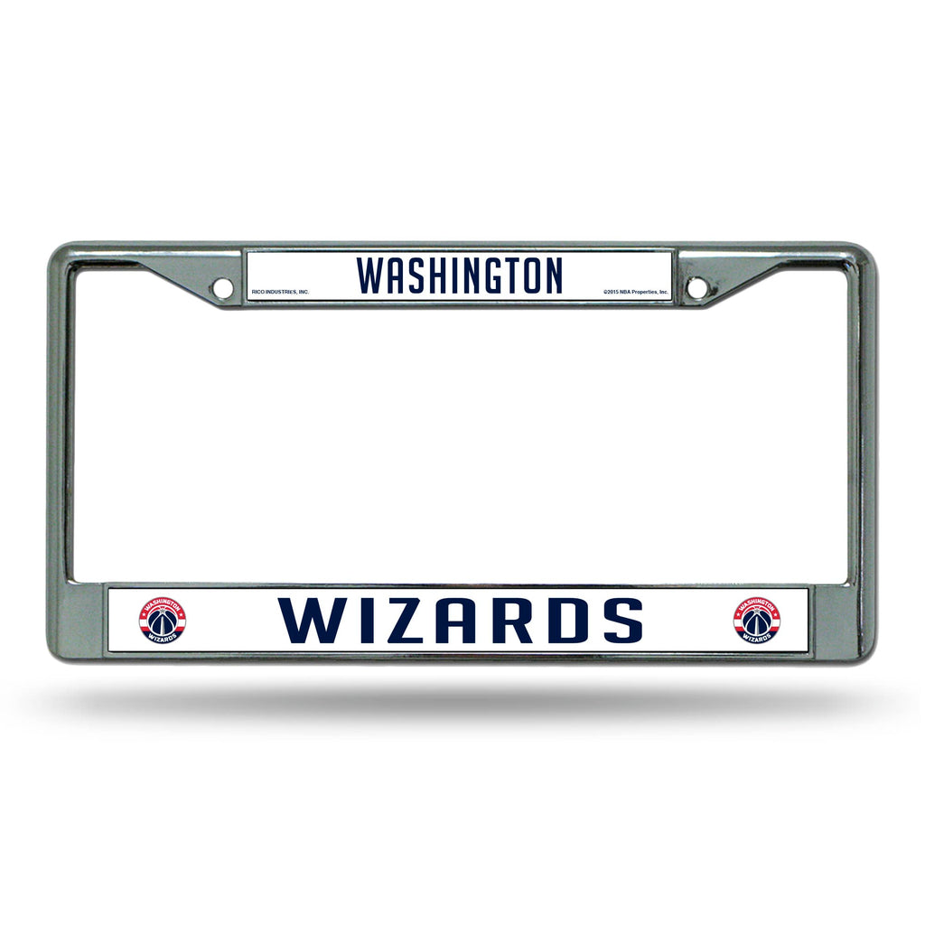 Washington Wizards-Item #L20171