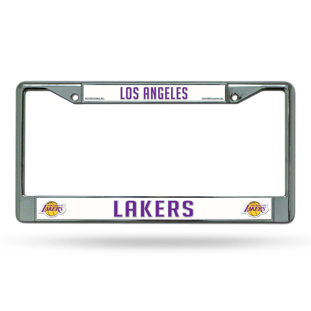 Los Angeles Lakers-Item #L20158