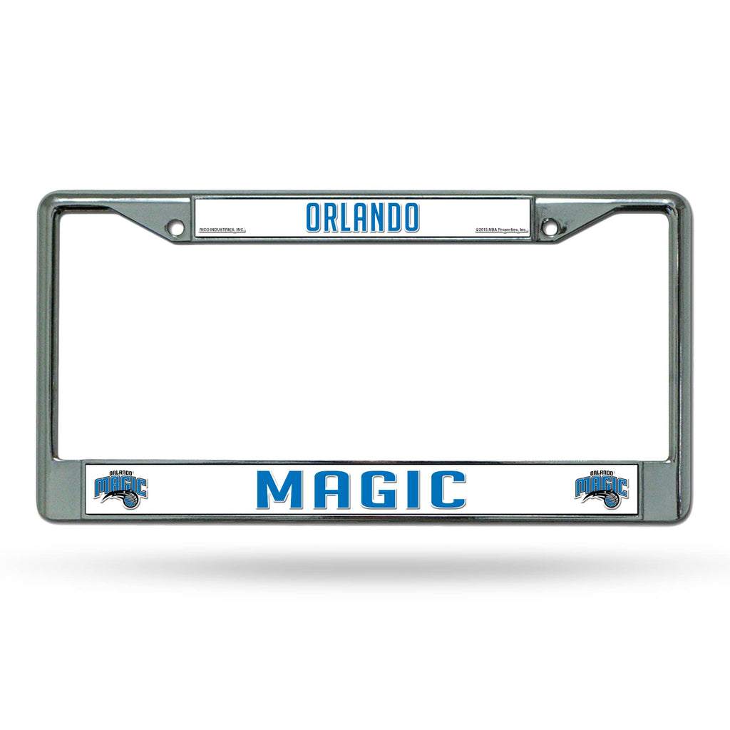 Orlando Magic-Item #L20173