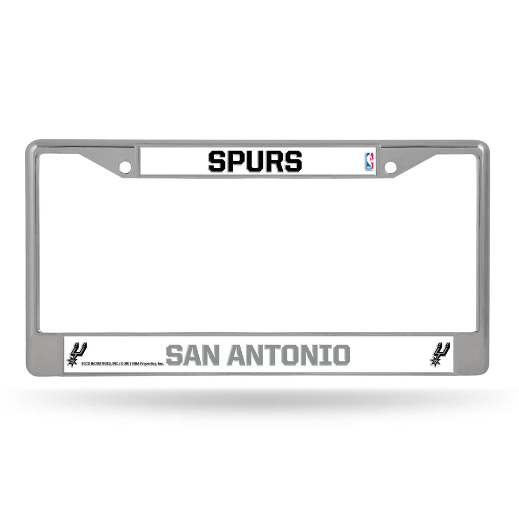 San Antonio Spurs-Item #L20165