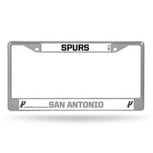 Load image into Gallery viewer, San Antonio Spurs-Item #L20165