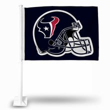 Load image into Gallery viewer, Houston Texans-Item #F10114