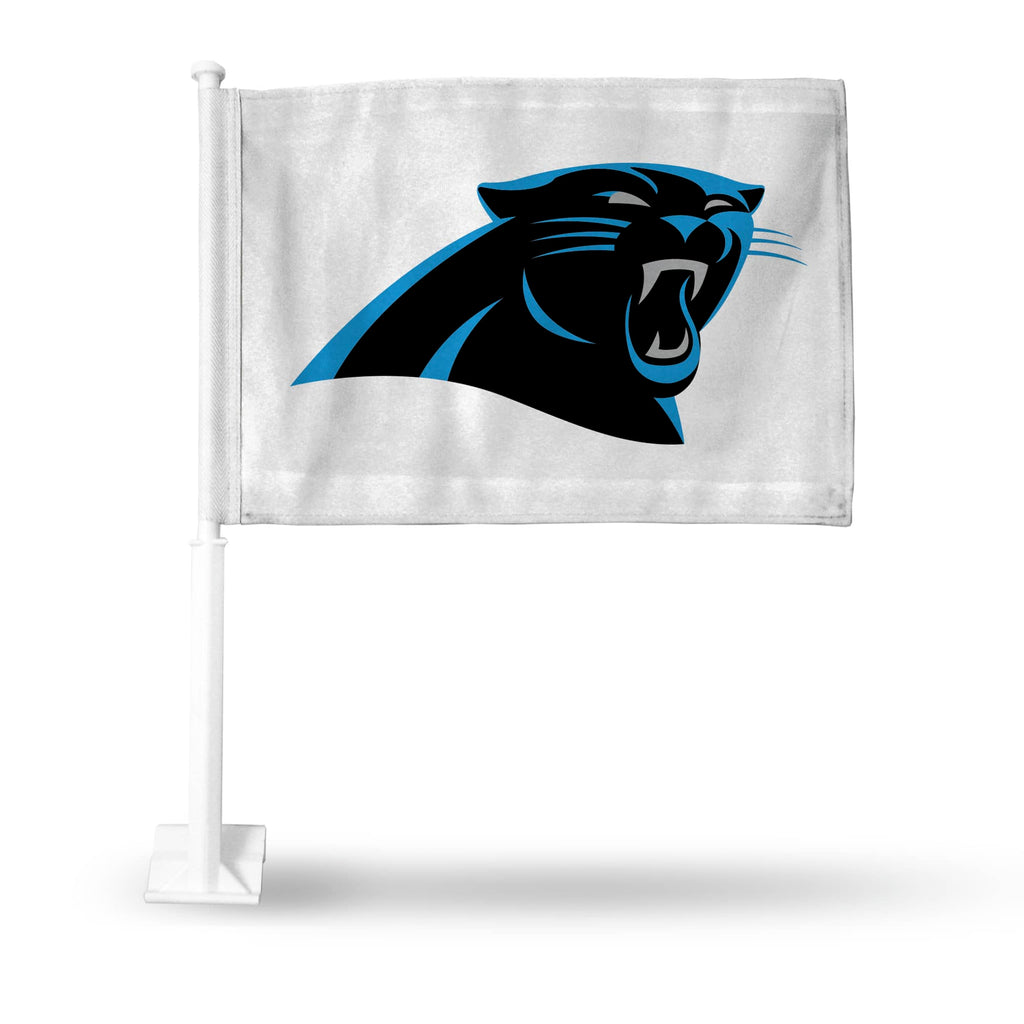 Caroline Panthers-Item #F10105