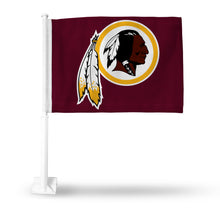 Load image into Gallery viewer, Washington Redskins-Item #F10110