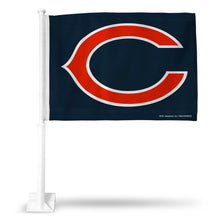 Load image into Gallery viewer, Chicago Bears-Item #F10089
