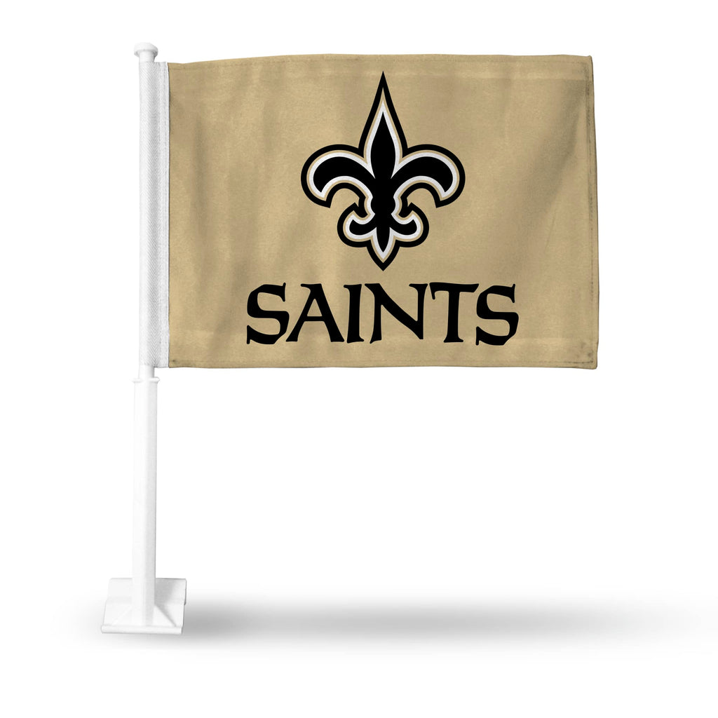 New Orleans Saints-Item #F10111