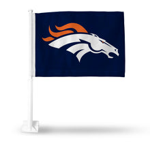 Load image into Gallery viewer, Denver Broncos-Item #F10117