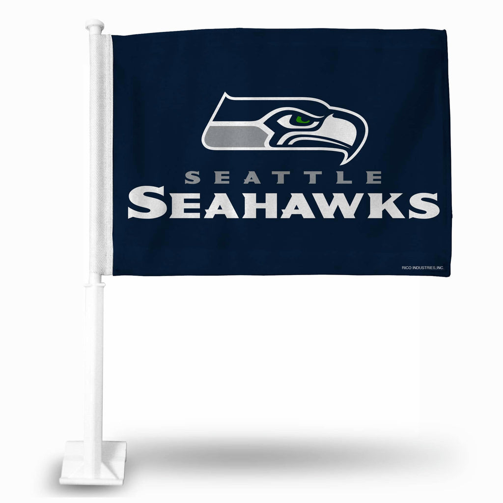 Seattle Seahawks-Item #F10112