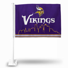 Load image into Gallery viewer, Minnesota Vikings-Item #F10116