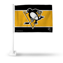 Load image into Gallery viewer, Pittsburgh Penguins-Item #F30107