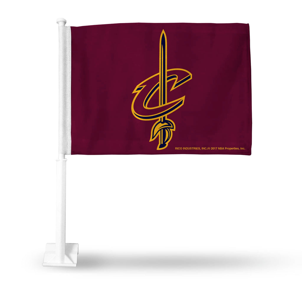 Cleveland Cavaliers-Item #F20091