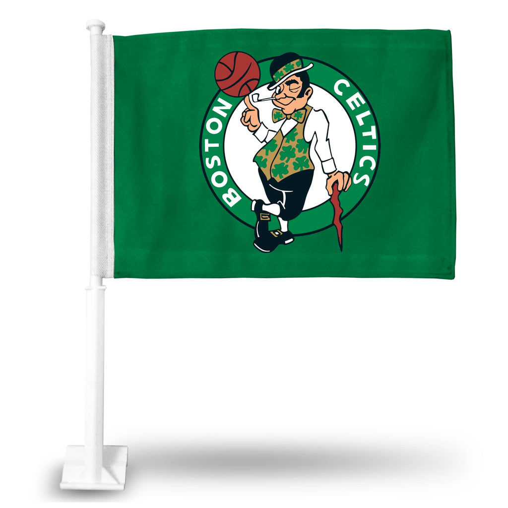 Boston Celtics-Item #F20092