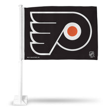 Load image into Gallery viewer, Philadelphia Flyers-Item #F30120