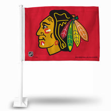 Load image into Gallery viewer, Chicago Blackhawks-Item #F30092
