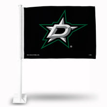 Load image into Gallery viewer, Dallas Stars-Item #F30114