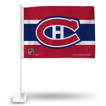 Load image into Gallery viewer, Montreal Canadiens-Item #F30095