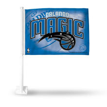 Load image into Gallery viewer, Orlando Magic-Item #F20115