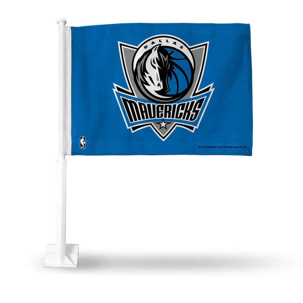Dallas Mavericks-Item #F20117