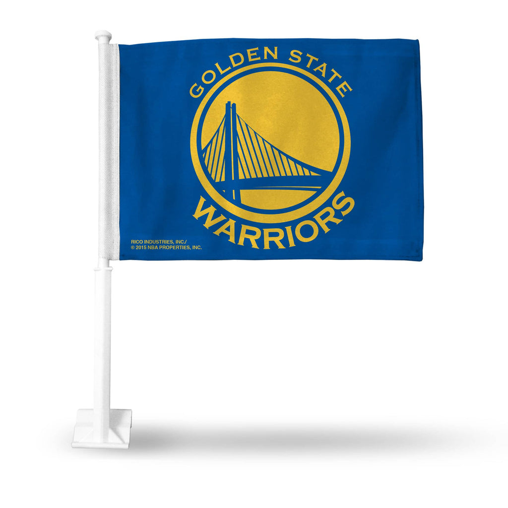 Golden State Warriors-Item #F20112