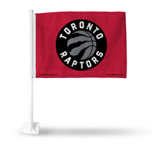 Load image into Gallery viewer, Toronto Raptors-Item #F20104