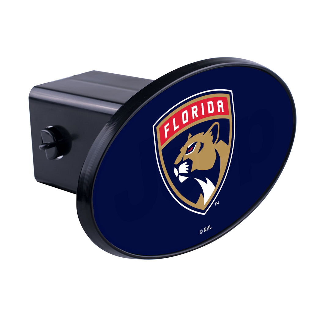 Florida Panthers-Item #3436
