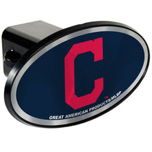Load image into Gallery viewer, Cleveland Indians-Item #3348