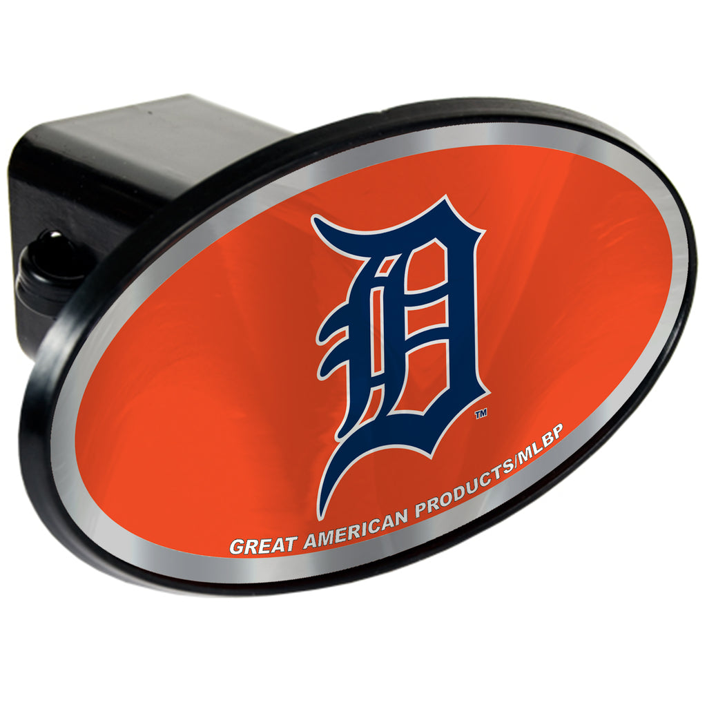 Detroit Tigers-Item #3350