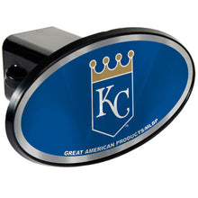 Load image into Gallery viewer, Kansas City Royals-Item #3353